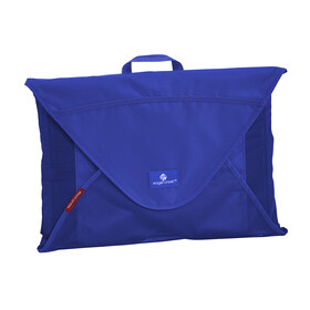 Eagle Creek Pack-It Garment Folder size M blue sea